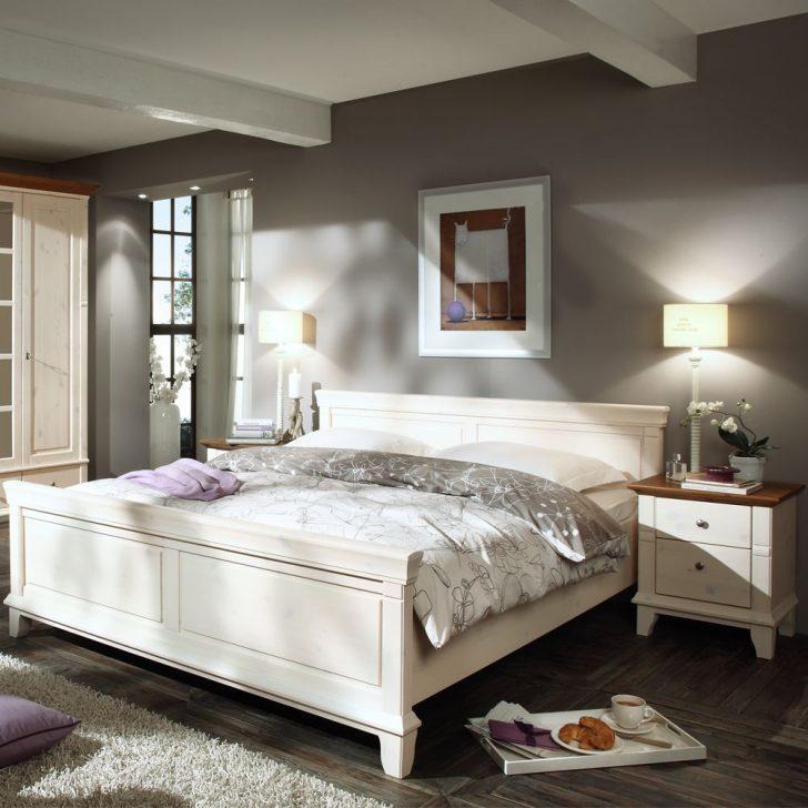 Medium Size of Schlafzimmer Stuhl Esstisch Weiß Oval Landhausstil Komplett Lampe Wiemann Wandleuchte Kommoden Sofa Grau Günstig Teppich Weißes Badezimmer Hochschrank Bad Schlafzimmer Schlafzimmer Komplett Weiß