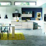 Küche Kaufen Tipps Kcheneinrichtung Mit Stil So Dekorieren Sie Ihre Kche Richtig Mülltonne Pantryküche Kühlschrank Edelstahlküche Landküche Sitzgruppe Küche Küche Kaufen Tipps