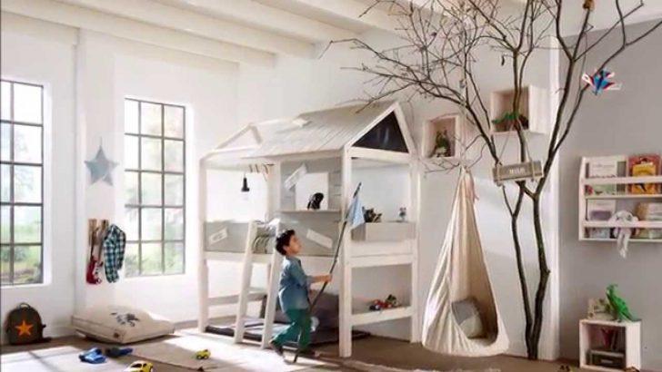 Medium Size of Lifetime Bett Dannenfelser Kindermbel Gmbh Lifehouse Hochbett Youtube 180x200 Ausstellungsstück 100x200 Bette Starlet Mit Ausziehbett Sofa Bettfunktion Rundes Bett Lifetime Bett