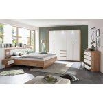 Schlafzimmer Set Weiß Mit 180x200cm Bett Regal Weiss Landhausstil Landhaus Deckenleuchten Günstig Schubladen Deckenleuchte Komplett Günstige Teppich Schlafzimmer Schlafzimmer Set Weiß