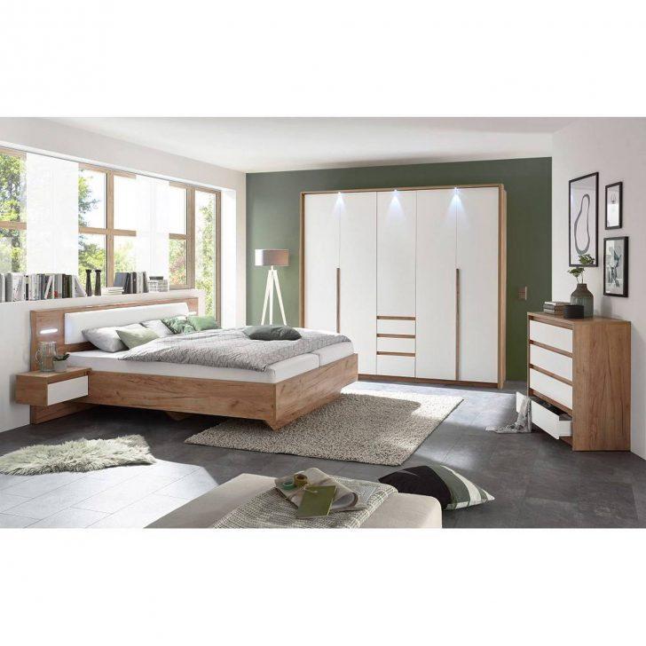 Medium Size of Schlafzimmer Set Weiß Mit 180x200cm Bett Regal Weiss Landhausstil Landhaus Deckenleuchten Günstig Schubladen Deckenleuchte Komplett Günstige Teppich Schlafzimmer Schlafzimmer Set Weiß