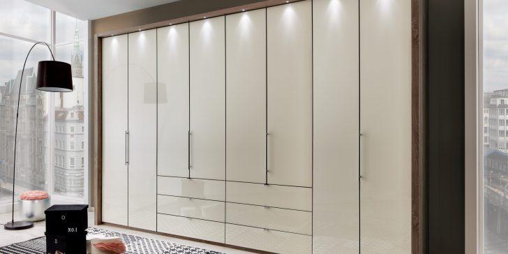 Medium Size of Schrank Schlafzimmer Entdecken Sie Hier Das Programm Loft Mbelhersteller Wiemann Komplett Poco Lampe Badezimmer Spiegelschrank Mit Beleuchtung Klimagerät Für Schlafzimmer Schrank Schlafzimmer