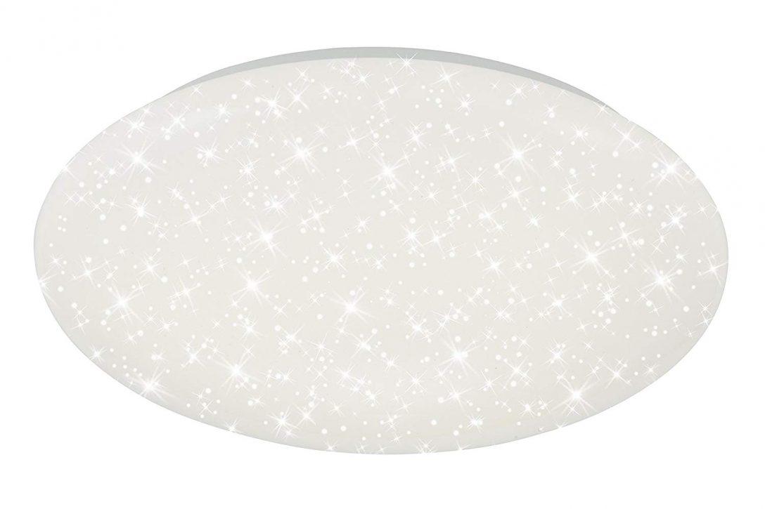 Large Size of Deckenleuchte Schlafzimmer E27 Deckenlampe Ikea Design Modern Dimmbar Led Lampe Holz Deckenlampen Pinterest Top 5 Bestseller Teppich Komplett Poco Schlafzimmer Deckenlampe Schlafzimmer