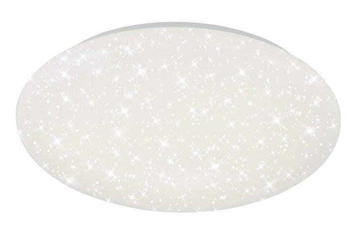 Medium Size of Deckenleuchte Schlafzimmer E27 Deckenlampe Ikea Design Modern Dimmbar Led Lampe Holz Deckenlampen Pinterest Top 5 Bestseller Teppich Komplett Poco Schlafzimmer Deckenlampe Schlafzimmer