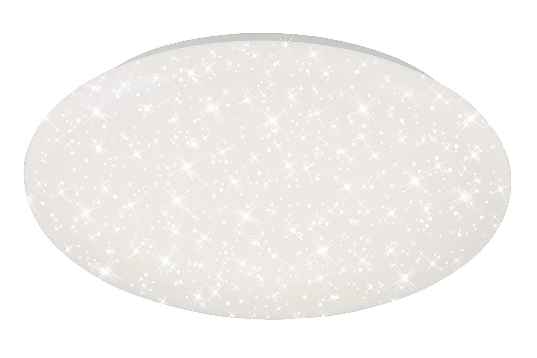Full Size of Deckenleuchte Schlafzimmer E27 Deckenlampe Ikea Design Modern Dimmbar Led Lampe Holz Deckenlampen Pinterest Top 5 Bestseller Teppich Komplett Poco Schlafzimmer Deckenlampe Schlafzimmer