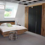 Bett Im Schrank Integriert Sofa Kombination Set Ikea Kombi Apartment Schrankwand Schrankbett 180x200 160x200 Jugendzimmer Schlafzimmer Voglauer V Pur Eiche Bett Bett Im Schrank