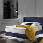 Treca Betten Bett Treca Betten Paris Haute Couture Designerbetten Designer Bett Mit Aufbewahrung Für übergewichtige Massivholz überlänge Außergewöhnliche 200x200 200x220