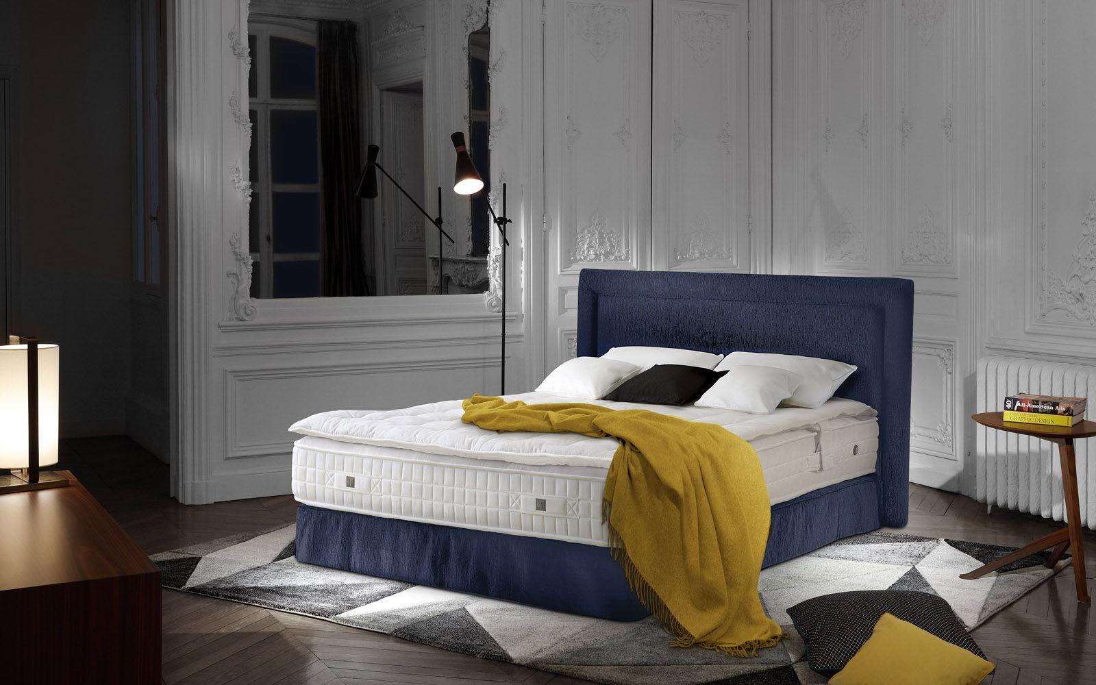 Full Size of Treca Betten Paris Haute Couture Designerbetten Designer Bett Mit Aufbewahrung Für übergewichtige Massivholz überlänge Außergewöhnliche 200x200 200x220 Bett Treca Betten