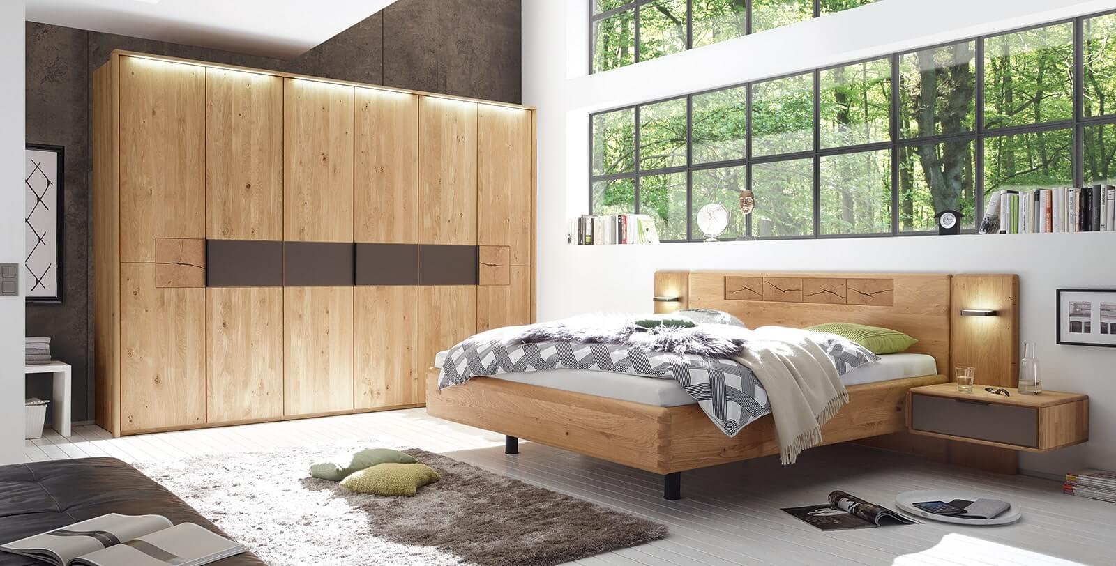 Full Size of Wstmann Mbel Fr Wohnzimmer Deckenleuchte Schlafzimmer Modern Massivholzküche Massivholz Betten Rauch Vorhänge Lampen Komplett Weiß Schränke Stehlampe Bett Schlafzimmer Schlafzimmer Massivholz