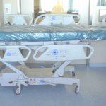 Gebrauchte Betten 180x200 160x200 Ebay Berlin Zu Verschenken Kleinanzeigen Bei 140x200 90x200 Intensiv Pflegebetten Krankenbett Hill Rom Musterring Breckle Bett Gebrauchte Betten