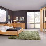 Schlafzimmer Komplett Massivholz Schlafzimmer Schlafzimmerkombination Mit Wohlfhlcharakter Interliving Gleiner Komplett Schlafzimmer Günstig Kommoden Komplette Küche Günstige Wandleuchte Eckschrank