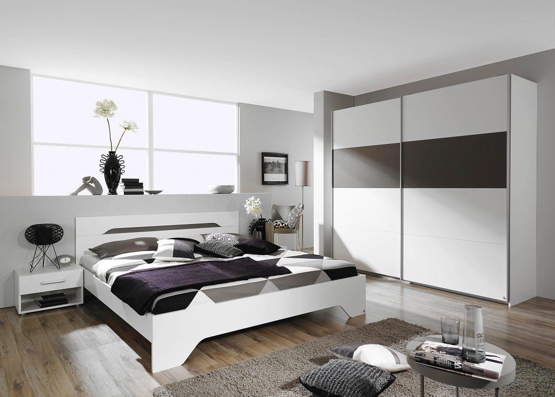Large Size of Komplette Schlafzimmer Gnstig Online Finden Mbelix Komplett Mit Lattenrost Und Matratze Günstig Vorhänge Klimagerät Für Komplettangebote Sofa Kaufen Schlafzimmer Schlafzimmer Komplett Günstig
