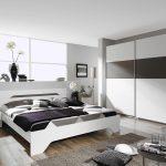 Komplette Schlafzimmer Gnstig Online Finden Mbelix Komplett Mit Lattenrost Und Matratze Günstig Vorhänge Klimagerät Für Komplettangebote Sofa Kaufen Schlafzimmer Schlafzimmer Komplett Günstig