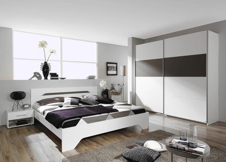 Medium Size of Komplette Schlafzimmer Gnstig Online Finden Mbelix Komplett Mit Lattenrost Und Matratze Günstig Vorhänge Klimagerät Für Komplettangebote Sofa Kaufen Schlafzimmer Schlafzimmer Komplett Günstig
