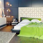 Coole Betten Gebrauchte Französische Wohnwert Günstige Fenster Günstiges Sofa Aus Holz Outlet 200x220 Massiv Tagesdecken Für Ohne Kopfteil Antike Jensen Bett Günstige Betten