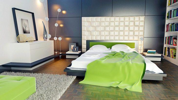 Medium Size of Coole Betten Gebrauchte Französische Wohnwert Günstige Fenster Günstiges Sofa Aus Holz Outlet 200x220 Massiv Tagesdecken Für Ohne Kopfteil Antike Jensen Bett Günstige Betten