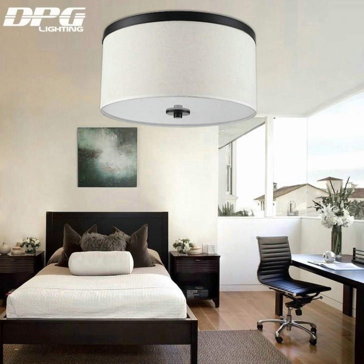 Medium Size of Tischlampe Wohnzimmer Tiwohnzimmer Das Beste Von Schn Großes Bild Fototapeten Poster Tisch Led Beleuchtung Deckenleuchte Sideboard Pendelleuchte Wandtattoo Wohnzimmer Tischlampe Wohnzimmer