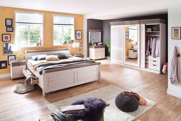 Medium Size of Schlafzimmer Set Weiß Euro Diffusion Helsinki Wei Lavafarben Mbel Regal Gardinen Für Weißer Esstisch Kleiner Kronleuchter Lounge Garten Massivholz Schlafzimmer Schlafzimmer Set Weiß