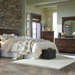 Günstige Schlafzimmer Gnstige Mbel Sets Nur Weil Ihr Ist Kommode Deckenleuchte Modern Loddenkemper Weißes Wiemann Romantische Set Günstig Eckschrank Schlafzimmer Günstige Schlafzimmer
