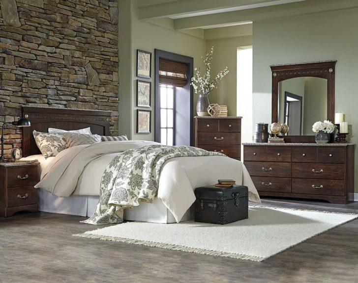 Medium Size of Günstige Schlafzimmer Gnstige Mbel Sets Nur Weil Ihr Ist Kommode Deckenleuchte Modern Loddenkemper Weißes Wiemann Romantische Set Günstig Eckschrank Schlafzimmer Günstige Schlafzimmer