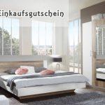 Schlafen Sie Gut Mit Bettende 500 Einkaufsgutschein Zu Bett Betten.de