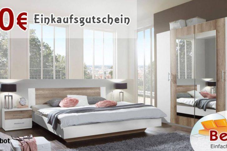 Medium Size of Schlafen Sie Gut Mit Bettende 500 Einkaufsgutschein Zu Bett Betten.de
