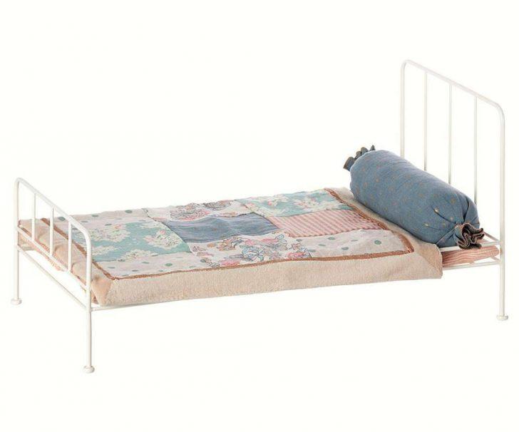 Medium Size of Betten 90x200 Bettwäsche Sprüche Jabo Bock Bett 180x200 Komplett Mit Lattenrost Und Matratze Hasena Sofa Günstig 1 40x2 00 Dänisches Bettenlager Bett Bett Günstig