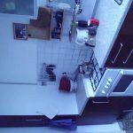 Komplette Küche Küche Komplette Küche Kche Nolte Holzbrett Wasserhahn Vorhänge Bank L Form Bauen Musterküche Ohne Elektrogeräte Abluftventilator Industriedesign Vorhang Was