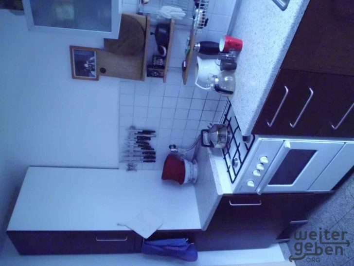Medium Size of Komplette Küche Kche Nolte Holzbrett Wasserhahn Vorhänge Bank L Form Bauen Musterküche Ohne Elektrogeräte Abluftventilator Industriedesign Vorhang Was Küche Komplette Küche