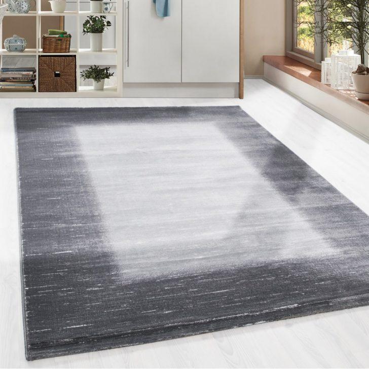 Medium Size of Moderner Designer Glitzer Wohnzimmer Schlafzimmer Teppich Toscana Rauch Gardinen Für Deckenleuchten Deckenlampe Klimagerät Sessel Küche Eckschrank Komplett Schlafzimmer Schlafzimmer Teppich