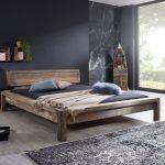Bett Modern Design Bett Bett Modern Design Italienisches Puristisch Aus Sheesham Palisander Holz Gelt Grau Betten 100x200 Mit Matratze Und Lattenrost 140x200 King Size Bei Ikea