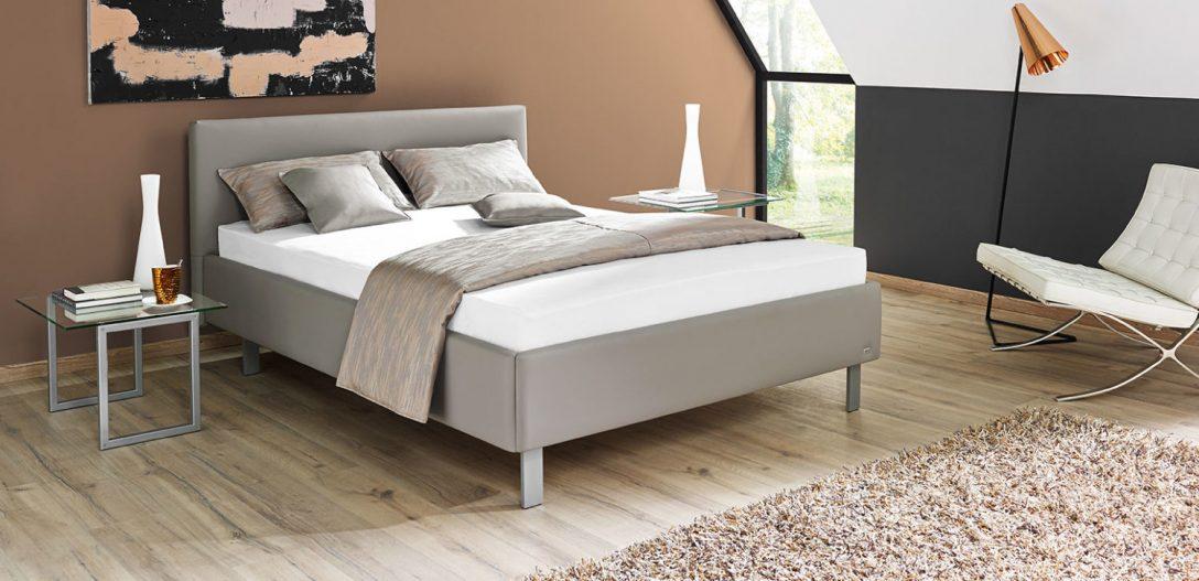 Ruf Betten Fabrikverkauf Werksverkauf Casa Preis Kaufen Ktg