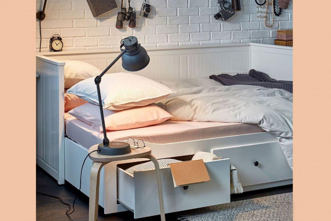 Large Size of Bett Mit Bettkasten 160x200 Ottoversand Betten Wasser 120x200 Landhaus Schrank Billerbeck 180x200 Rutsche Ausklappbares Prinzessinen Tempur 2x2m Schubladen Bett Bett Platzsparend