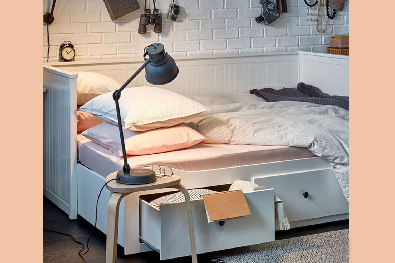 Full Size of Bett Mit Bettkasten 160x200 Ottoversand Betten Wasser 120x200 Landhaus Schrank Billerbeck 180x200 Rutsche Ausklappbares Prinzessinen Tempur 2x2m Schubladen Bett Bett Platzsparend