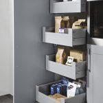 Vorratsschrank Küche Kpgalria Nolte Kche Waschbecken Einlegeböden Einbauküche L Form Arbeitsplatte Nobilia Büroküche Planen Ohne Kühlschrank Küche Vorratsschrank Küche