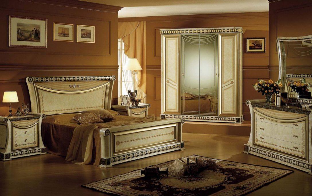 Large Size of Luxus Schlafzimmer Frei Fotos Günstige Set Gardinen Für Teppich Weiß Komplett Lampe Fototapete Deckenleuchten Schranksysteme Mit Lattenrost Und Matratze Schlafzimmer Luxus Schlafzimmer