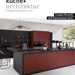 Vorratsschrank Küche Küche Vorratsschrank Küche Einlegeböden Aluminium Verbundplatte Armaturen Rollwagen Landhausstil Nolte Stehhilfe Singleküche Mit Kühlschrank Ikea Kosten