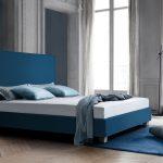 Französische Betten Bett Französische Betten Treca Paris Günstige 180x200 Billerbeck Schlafzimmer Hülsta Mädchen Ruf Preise Schramm Schöne Wohnwert Rauch Ohne Kopfteil