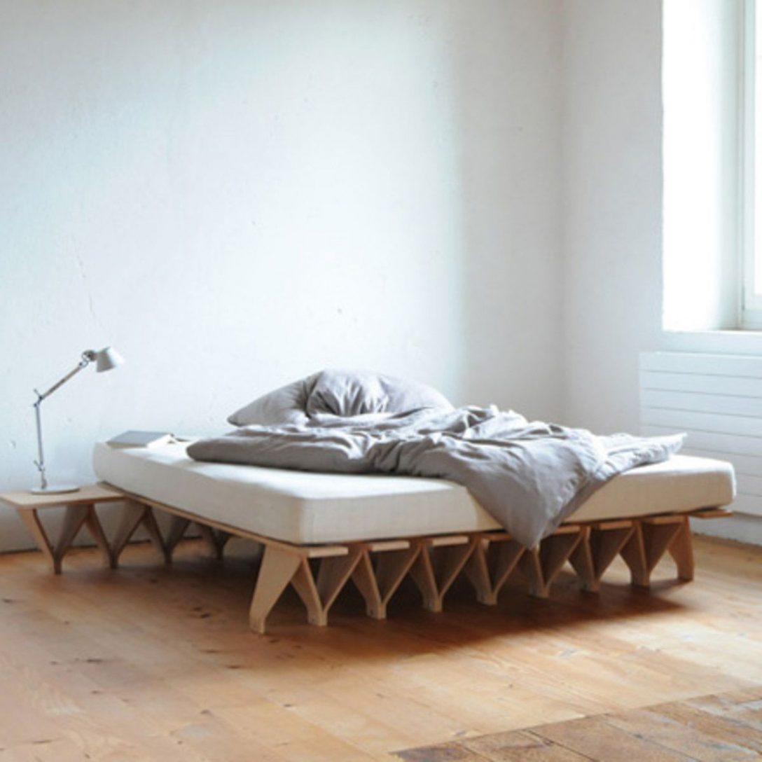 Large Size of Tojo Bett System 140 Gebraucht Kaufen V Bett Bettgestell Vario Aufbauen Erfahrungen V Bewertung Variabel Parallel 160 Weiss Günstige Betten 180x200 Bett Tojo Bett