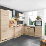 Komplette Küche Nolte Bodenbeläge Klapptisch Tapete Modern Holzofen Musterküche Kaufen Tipps Ikea Günstige Mit E Geräten Edelstahlküche Bodenbelag Küche Komplette Küche