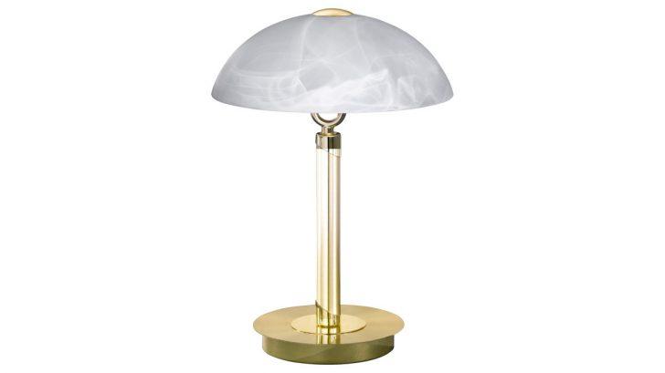 Medium Size of Tischleuchte Bristol Tischlampe Fototapete Wohnzimmer Wandbilder Led Beleuchtung Stehlampen Gardine Teppiche Deckenleuchte Stehleuchte Teppich Stehlampe Wohnzimmer Tischlampe Wohnzimmer