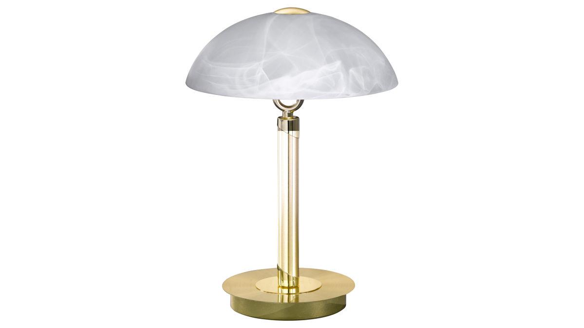 Full Size of Tischleuchte Bristol Tischlampe Fototapete Wohnzimmer Wandbilder Led Beleuchtung Stehlampen Gardine Teppiche Deckenleuchte Stehleuchte Teppich Stehlampe Wohnzimmer Tischlampe Wohnzimmer