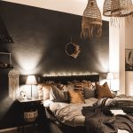 Deko Schlafzimmer Neues Bett Und Im Julies Dresscode Deckenleuchten Set Weiß Mit Matratze Lattenrost Komplett Günstig Stuhl Für Klimagerät Wandbilder Schlafzimmer Deko Schlafzimmer