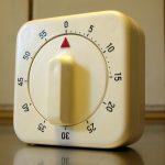 Kurzzeitmesser Küche Kurzzeitwecker Wikipedia Theke Armaturen Wandregal Keramik Waschbecken Fototapete Spielküche Ohne Geräte Stengel Miniküche Küche Kurzzeitmesser Küche