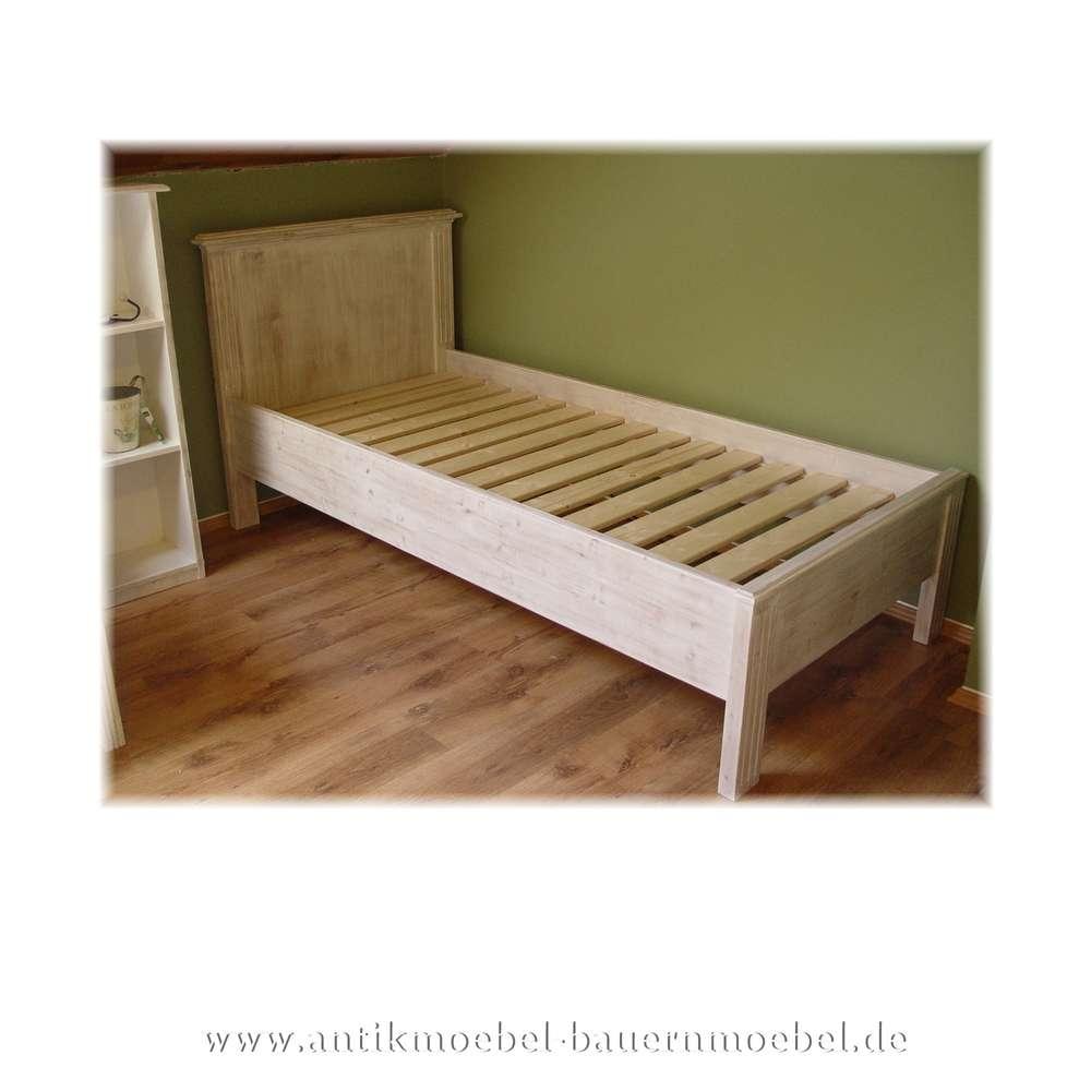 Full Size of Betten Massivholz Bei Ikea Balinesische Xxl Amazon 100x200 Ruf Fabrikverkauf Kinder Mannheim Kaufen Günstige 180x200 Bett Betten Massivholz