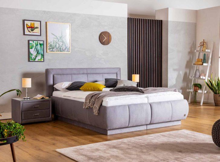 Medium Size of Bett Modern Design Aus Stoff Bequem Betten Ikea 160x200 140x200 Weiß Lattenrost Günstiges 90x200 Küche Industriedesign Amazon 180x200 Paletten Kaufen Mit Bett Bett Modern Design