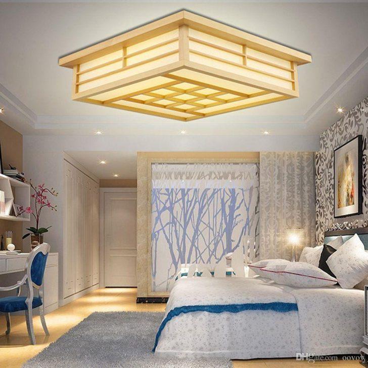Medium Size of Schlafzimmer Gold Dimmbar Ikea Pinterest Holz Led Landhausstil Oovov Einfache Landhaus Regal Mit überbau Komplett Guenstig Set Komplettangebote Stehlampe Schlafzimmer Deckenleuchte Schlafzimmer