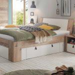 Betten Kaufen 140x200 Bett Betten Kaufen 140x200 Bett Gunstig Ebay Gebrauchtes Gebrauchte Online Billige Cardiff Von Pol Power Komplett Cm Mit Stauraum Weiß Küche Günstig 180x200 Test