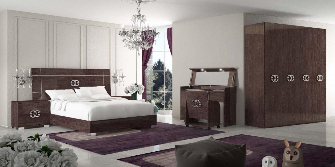 Large Size of Schlafzimmer Set Günstig Plattform Sets Billig Moderne Betten Kaufen 180x200 Lounge Garten Günstiges Bett Küche Landhausstil Weiß Wiemann Loungemöbel Mit Schlafzimmer Schlafzimmer Set Günstig