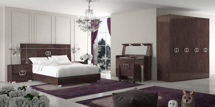 Medium Size of Schlafzimmer Set Günstig Plattform Sets Billig Moderne Betten Kaufen 180x200 Lounge Garten Günstiges Bett Küche Landhausstil Weiß Wiemann Loungemöbel Mit Schlafzimmer Schlafzimmer Set Günstig